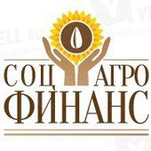 ООО ПФК «СоцАгроФинанс»