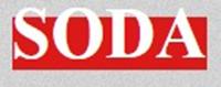 SODA клининг