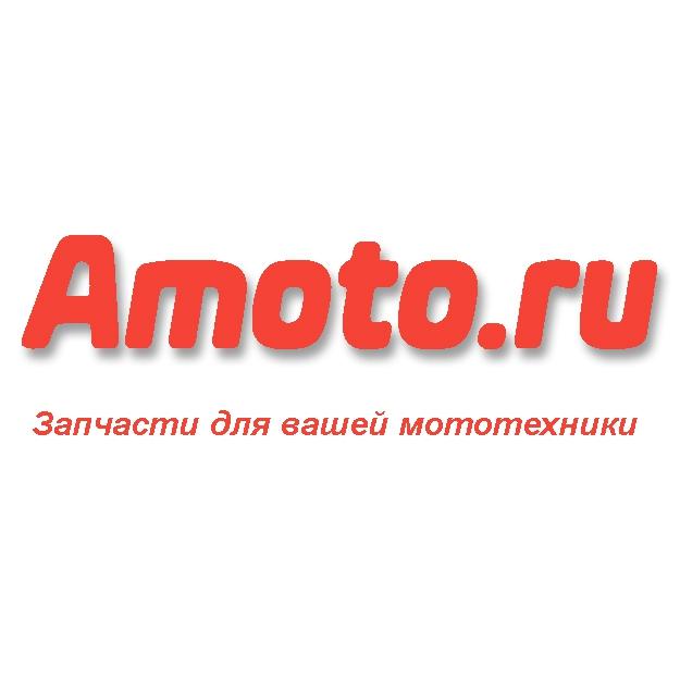 Amoto.ru