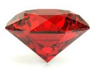 Магазин Thediamonds