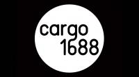 Карго 1688