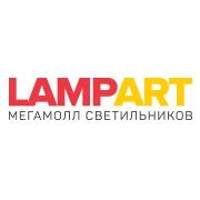Лампарт