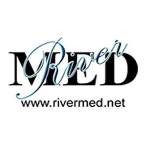 RiverMed - Лечение в Израиле
