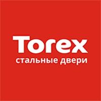 TorexSPB.ru - салон дверей