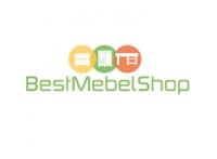 ООО «Бэст-Мебель» отзывы