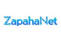 ZapahaNet Клининговая компания