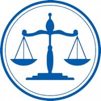Юридическое бюро Джастион