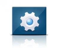 Regionoff, веб-студия