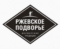 Ржевское Подворье, Кудашка