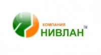 ООО Нивлан