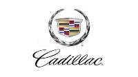 Автополе Cadillac