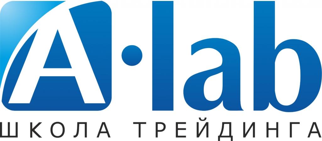 Школа A-lab