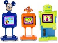 купить детские игровые аппараты б у