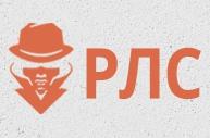 """Детективное агентство """"РЛС"""""""