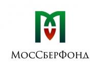 МосСберФонд банк отзывы