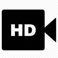 HdFilms.online