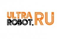 ultrarobot.ru