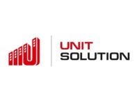 Unit Solution