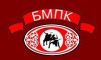 Бурятмяспром (БМПК)