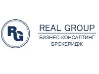 Риал групп