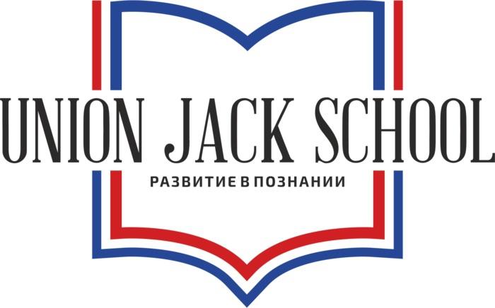 Школа английского языка Union Jack Scool