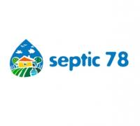 Septic78