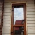 """Отзыв о """"Окна Дизайн"""" окно-дизайн.рф: Мы довольны очередным сотрудничеством с компанией"""