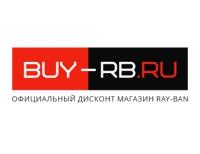 buy-rb.ru интернет-магазин