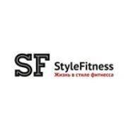 StyleFitness
