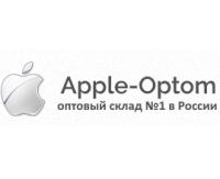 apple-optom.ru