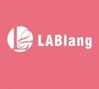 ООО ЛАБГРУП (Лаборатория иностранных языков LABlang)
