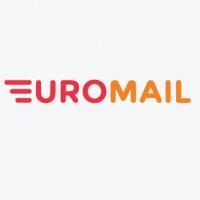Посредник Euromail отзывы