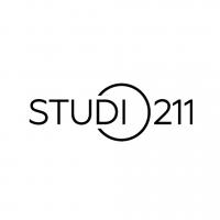 Studio211