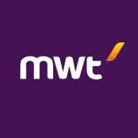 MWT интернет-магазин