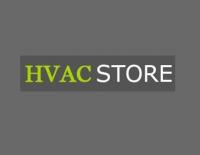 Hvac-Store