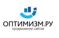 Оптимизм.ру
