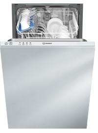 Посудомоечная машина Индезит DISR 16B EU