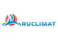 Ruclimat.ru