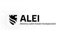 America Latin Estate Incorporated