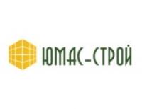 """ООО """"Юмас-строй"""""""