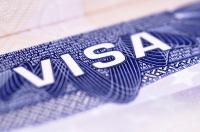 Visa Travel