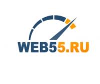 web55.ru
