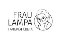 ФрауЛампа.ру интернет-магазин отзывы