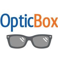 OpticBox
