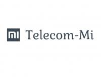 Telecom-mi