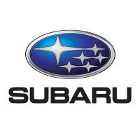 Автосалон «Subaru» Белгород