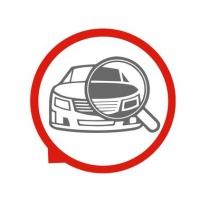 WebCar54