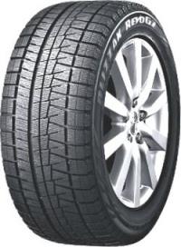 Bridgestone Blizzak Revo-GZ R17 255/40 94S