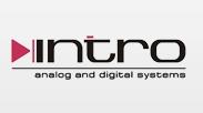 Компания Интро (intro)