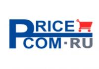Price-com.ru